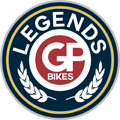 Legends GP Bikes