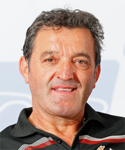 Manuel-Champi-Herreros-15