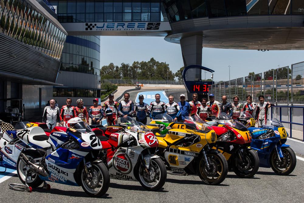 klassik motorsport event termine 2017