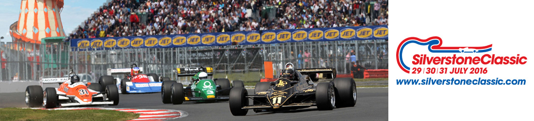 Banner-Silverstone-Classic