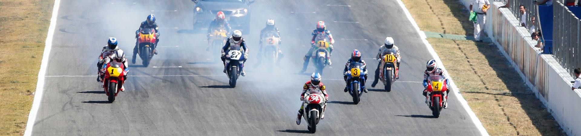 Header-Silverstone-Classic