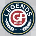 Legends GP Bikes