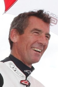 Troy-Corser-16